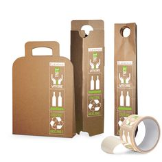 Olio Flaminio - packaging on Behance