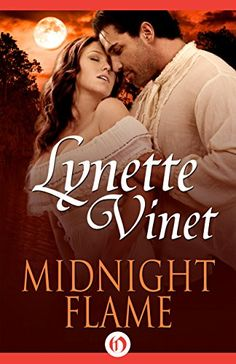 Midnight Flame by Lynette Vinet http://www.amazon.com/dp/B014S65MLS/ref=cm_sw_r_pi_dp_VSG2wb1B4SC0P