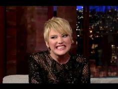 Jennifer Lawrence Funny Moments 2013