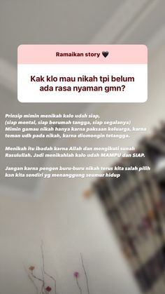 Reminder Quotes, Self Reminder, Islamic Quotes Wallpaper, Doa, Caption, Emoji, Allah, Muslim, This Or That Questions