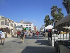 """i am thankful for venice beach on a sunny day. you can always buy the best things here and have a great time""   haley from new york  6/22/2012"