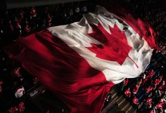 Hockey Canada names first 16 players to World Cup of Hockey roster I Am Canadian, Canadian Girls, All About Canada, Hockey World Cup, Women's Hockey, Olympic Gold Medals, Canada Eh, True North, Winter Olympics