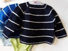 Raglan, Pullover, Land, Most Beautiful Pictures, Sweaters, Blog, Decor, Fashion, Crochet Coat