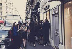 #VFNO2014 #DDP www.ddp.fr