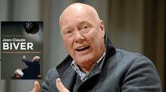 MÉMOIRE HORLOGÈRE Jean-Claude Biver a-t-il vraiment « sauvé la montre mécanique » ?  par Gregory Pons (nouveau site provisoire de BUSINESS MONTRES & JOAILLERIE / Médiafacture d'infos horlogères depuis 2004 : http://www.businessmontres.com)  Le titre du livre interpelle : « L'homme qui a sauvé la montre mécanique ». Super-Bibi aurait-il usé de ses super-pouvoirs pour un nouveau super-exploit ? Ça méritait au moins (...)