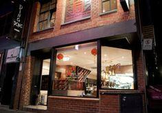 Hu Tong, next door to DIng Dong - Market Lane Cafe Door, Best Dumplings, Melbourne Restaurants, Ding Dong, Wine List, Next Door, Melbourne Australia, Beautiful Places, Shanghai
