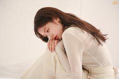 Young Actresses, Actors & Actresses, Asian Actors, Korean Actors, Baek Seung Jo, Korean Drama Series, Gumiho, Jung So Min, Korean Artist