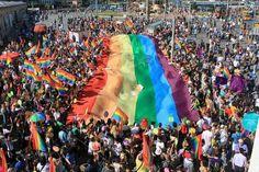 lgbt pride month 2013 | LGBT Pride