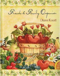 images diane knott - Google Search