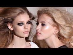 Sephora Spring Trend Report video #Sephora