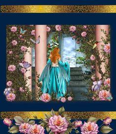 Divagar em POESIAS - PROVERBIOS - PENSAMENTOS : Poema - Foi para Ti que Criei as Rosas - Eugénio de Andrade Frame, Information Technology, Poem, Thoughts, Roses, Picture Frame, Frames