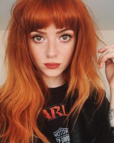 This hair tho'  Keep hair colours bright with COLAB #COLAB #DryShampoo #HairEnvy   #PumpkinSpice A Model Recommends   Jemma Wade    Available Superdrug feelunique.com BeautyMart UK Cloud 10 Beauty ASOS