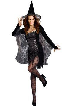 Devil Fashion Bat Dress Cheap