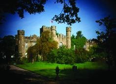 Augill Castle, South Stainmore, Kirkby Stephen, Cumbria Cumbria, B & B, Historic Homes, Attraction, Britain, Golf Courses, Wedding Venues, Castle, Spa