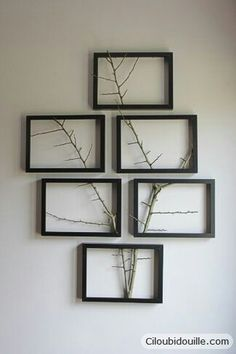 """Awesome """"metal tree wall art hobby lobby"""" info is readily available on our site. Read more and you wont be sorry you did. Decoration, Art Decor, Diy Home Decor, Decor Ideas, Art Ideas, Room Decor, Tree Branch Decor, Tree Branches, Tree Branch Crafts"""