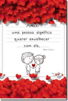 Foto com animação Cute Love Quotes, All You Need Is, Romance, Words, Pints, Hygge, Washington, Internet, Scrapbook