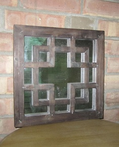 1000 Images About Furniture Chinese Lattice On