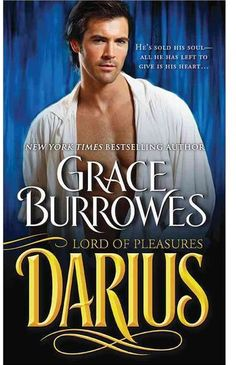 #Wal-Mart.com USA         #Valentine Gifts Idea     #Darius                   Darius                    Bodyguard: Outrageous/Riley                         http://www.seapai.com/product.aspx?PID=6096127