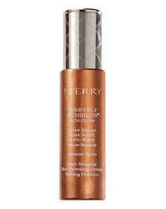Terrybly Densiliss Sun Glow by BY TERRY