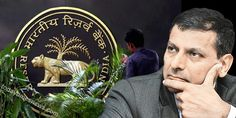 EMI home loans Comes Down from Next Month says Raghuram Rajan the Governor of RBI