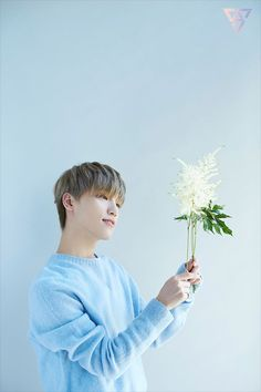 171031  SEVENTEEN Teen, Age Special Photos - Dino