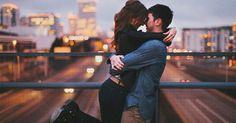 No importa cuánto tiempo hayas pasado en una relación, tampoco importa cuántas rupturas amorosas o batallas mal libradas hayas tenido: un día comprendes que ninguna de esas personas fue un accidente y que esos raspones de corazón eran necesarios para que aprendieras algo de ti y de la vida.  Y es