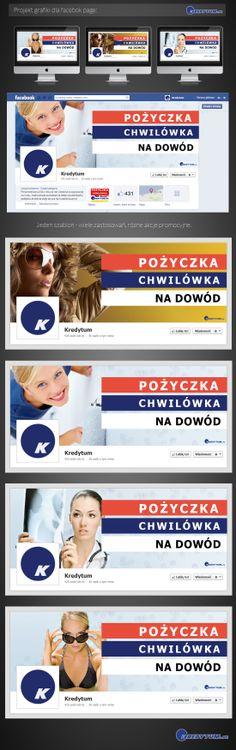 facebook profil proposition