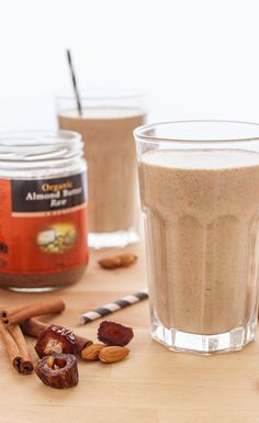 Vegan #Smoothie Recipes #VegaSmoothies