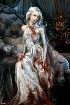 Pentacle, Vampires, Vampire Mythology, Dragons, Alexandria Egypt, The Revenant, Creatures Of The Night, Sith, Werewolf