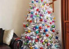 Kuvahaun tulos haulle christmas