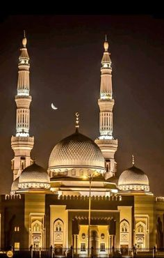 Architecture Discover Islamic art Mosque Architecture Religious Architecture Beautiful Architecture Art And Architecture Islamic Images Islamic Pictures Islamic Art Beautiful Mosques Beautiful Places Mosque Architecture, Religious Architecture, Beautiful Architecture, Art And Architecture, Islamic Images, Islamic Pictures, Islamic Art, Mecca Masjid, Beautiful Mosques