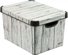Old Wood, Outdoor Furniture, Outdoor Decor, Outdoor Storage, Stockholm, Storage Ideas, Boxes, Home Decor, Crates
