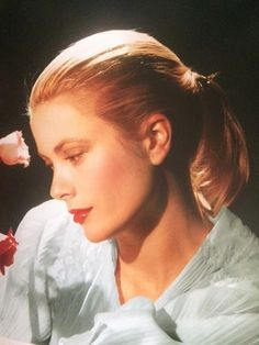 Classical Hollywood Cinema, Hollywood Icons, Golden Age Of Hollywood, Old Hollywood, Monaco, Princesa Grace Kelly, Grace Kelly Style, She's A Lady, Most Beautiful People