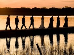 For a unique wedding in a truly idyllic lakeside setting, boutique retreat Wineport Lodge in Athlone, County Westmeath offers the perfect choice for those s . Lodge Wedding, Hotel Wedding, Wedding Themes, Wedding Venues, Wedding Ideas, Boutique Retreats, Irish Wedding, Civil Ceremony, 4 Star Hotels