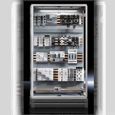 SE 8 Enclosures offer cost-efficient solution