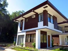 House and Lot for Sale, Classic Plus Model-Westwoods Village--contact us at 09990117853 for more information.