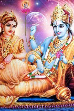 Spirit Meaning, Lord Hanuman Wallpapers, Bhakti Yoga, Radha Krishna Wallpaper, Indian Gods, Hinduism, Ganesha, Deities, Shiva