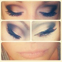 Sorella Skin Care and Make Up - Sorella Eyeshadows, $14.00 (http://www.shopsorella.com/sorella-eyeshadows/)