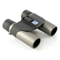 RSPB Rambler 8 x 25 binoculars