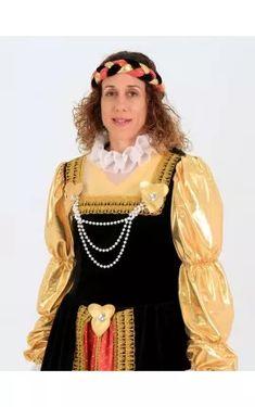 32b00a1add 12 mejores imágenes de Traje Medieval Mujer Diseño Exclusivo