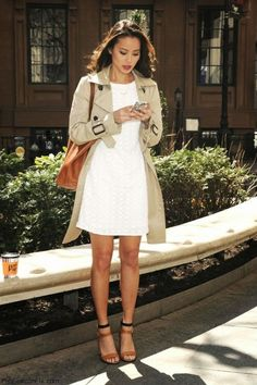 Image result for great outfit ideas
