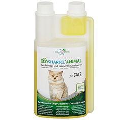 20 Ideas De Neutralizador De Olores De Gatos Olor Gatos Eliminador De Olores