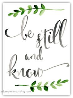 This print is a digitized version of my original watercolor art design. Artwork is printed on heavy weight matte cover to allow for easy Watercolor Quote, Watercolor On Wood, Watercolor Lettering, Easy Watercolor, Brush Lettering, Watercolor Paintings, Scripture Art, Bible Art, Painting & Drawing