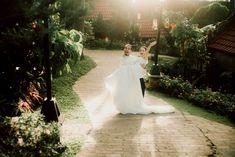 Studios - Fatima and Christian Tagaytay Intimate Wedding Tagaytay Wedding, Wedding Tags, Engagement Session, Documentaries, Studios, Christian, Wedding Dresses, Fashion, Bride Dresses