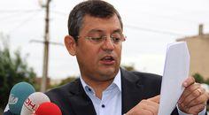 Soma faciası sonrası skandalın belgesi - http://www.habergaraj.com/soma-faciasi-sonrasi-skandalin-belgesi-128176.html?utm_source=Pinterest&utm_medium=Soma+facias%C4%B1+sonras%C4%B1+skandal%C4%B1n+belgesi&utm_campaign=128176