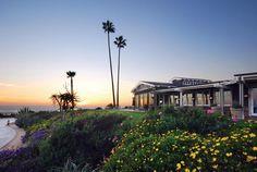 The Studio at Montage Laguna Beach. #summer #ocean #paradise #SecludedBeaches #Destination42 #honeymoon #travel #wedding #beach #wedding #beach, #romantic wedding, #romance #bride #destinationwedding #tropical #paradise