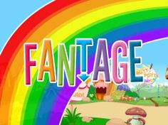 Do you enjoy playing Fantage? Are you looking for games like Fantage? There are plenty of great games like Fantage available online for kids.  Fantage...