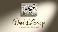 All 52 Walt Disney Animated Classics: Ranked From Worst To Best Disney Films, Disney Cartoons, Disney Pixar, Disney List, Movie Z, Disney Animated Classics, Mickey Mouse, Disney Shorts, Barbie Movies