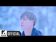 [MV] EDEN(이든) _ Im still(그 땔 살아) (Feat. Kwon Jina(권진아)) - YouTube LOOOOVE THIS SONG SOOOO MUCHHHHHHH AHHHHHHHHH BEAUTIFULL <3 <3 <3 <3 <3 <3 <3 <3 <3 <3 <3 <3 <3 <3 <3 <3