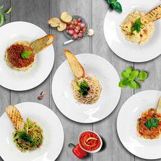 Zafferano - Food Photography  . . Www.noticoncept.com . . #foodphotography #foodtography #foodies #design #kekinian #graphicdesign #menudesign #noticoncept #nycfoodie #londoneats #foodphotographer #feedfeed #redmagz #foodporn #makassar #makassarfoodies #resto